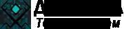 Деметра ТД - бетоноводы и комплектующие