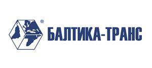 logo-tk-3