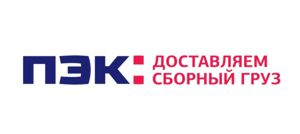 logo-tk-4